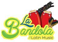 La-bandola