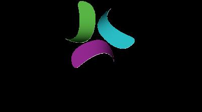 Logo-Concaprescol